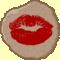 Bacio d' Afrodite